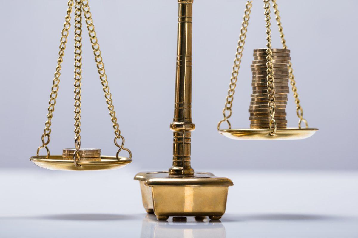 fair market valuations